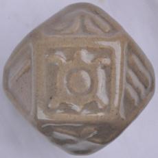 范业俊:瓷器中珍藏着中华民族精神密码