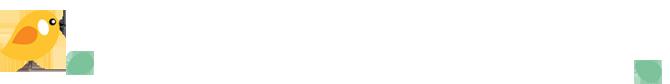 逆行雷神山——向最美逆行的悦达人致敬