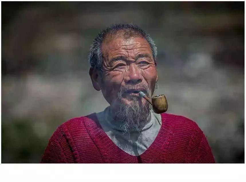 当下中国农村,到底谁在种地?谁能救活中国农业?