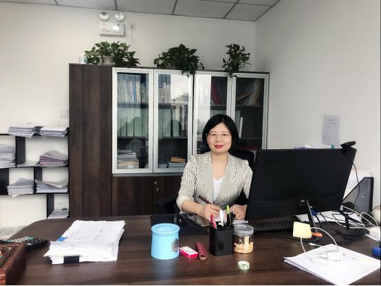 上海普天中毅达股民索赔胜诉 这四只股票的投资者受益