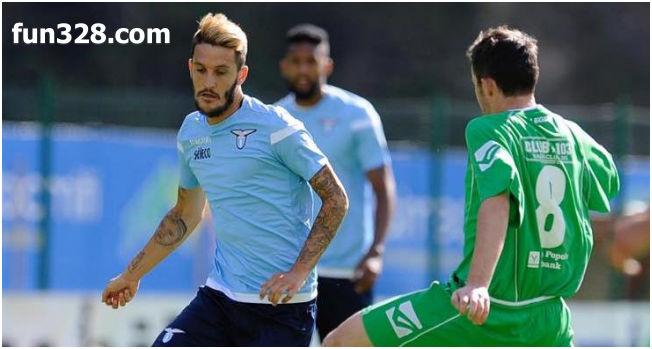 乐天堂全新板块乐体育推荐 意甲联赛第18轮拉齐奥VS罗马前瞻