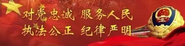 """【莆田警察故事71】姚志刚:从刑侦战线的""""拼命三郎""""到派出所的""""领头羊"""""""