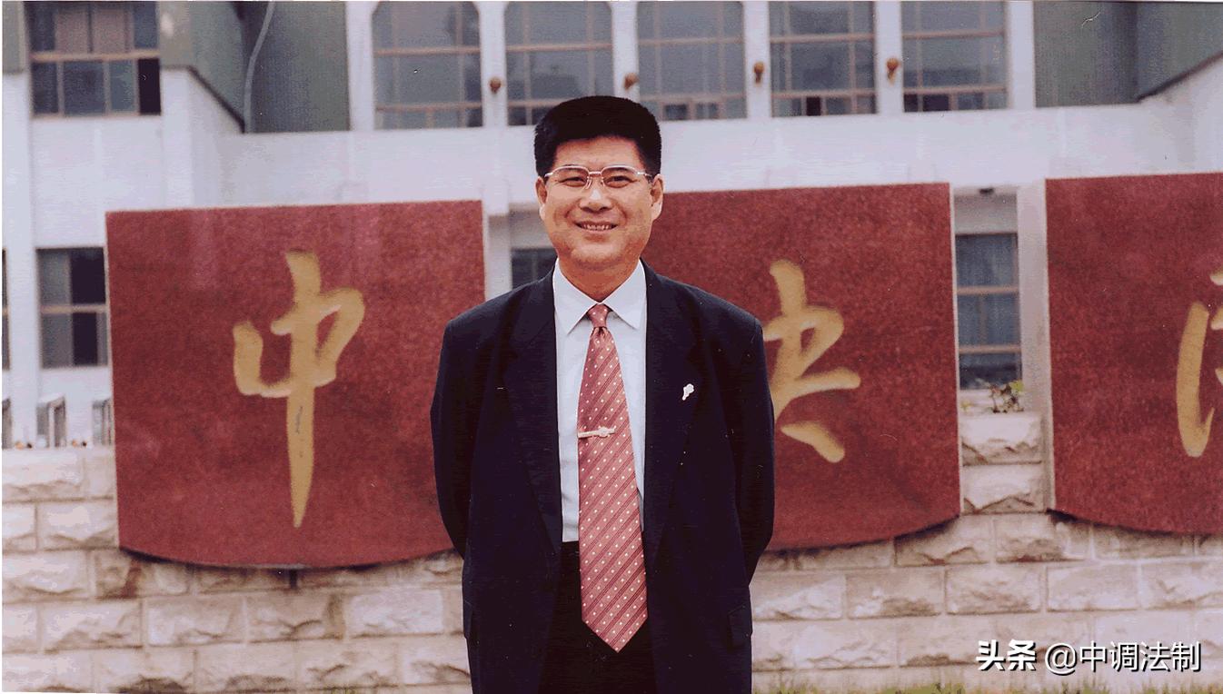 宋才发发表:《设区市立法权限、实践困境及法规质量提升研究》论文
