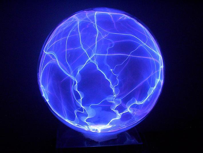斯福尼智能光电地暖,带动新能源产业的新升级