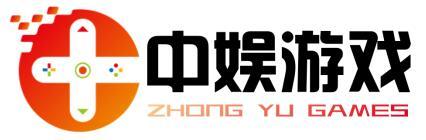 武汉南北之光网络科技有限公司获2000万元天使轮融资